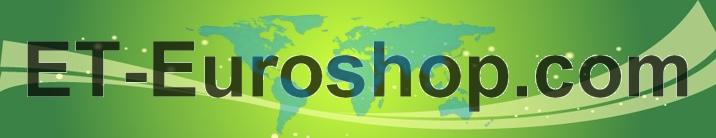 ET Euroshop-Logo